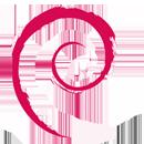 Dedicated Server Debian