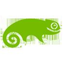 Servere dedicate cu openSUSE