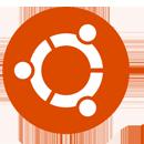 Hosting Romania Ubuntu