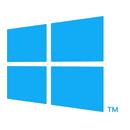 Servicii gazduire Romania pe Windows Servers