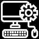 Configurare server